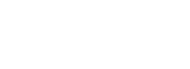 The University of Kansas Medical Center Logo. Click to go to homepage.