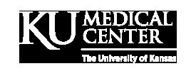 University of Kansas Medical Center logo
